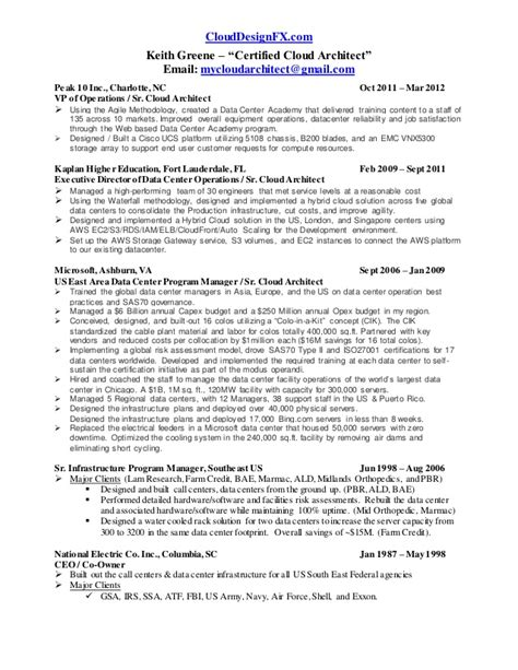 Professional Resume Writers Columbia Sc by Resume Writing Services In Columbia Sc Nozna Net