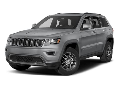 2017 jeep grand msrp 2017 jeep grand limited 4x4 msrp prices