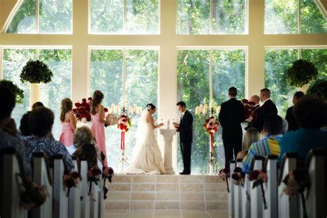Wedding Venues Tx by Dallas Meeting Space Venuecenter