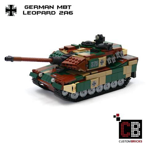 Lego Aufkleber Selbst Drucken by Lego Star Wars Bauanleitungen Zum Drucken Search Results