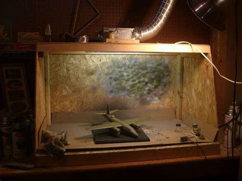 spray painting scale models 25 best ideas about scale model homes on