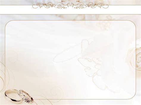 wedding themes for powerpoint 2007 powerpoint templates wedding theme free image collections