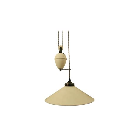 Rise And Fall Pendant Light Rise And Fall Pendant L Naturel Lighting From The Home Lighting Centre Uk