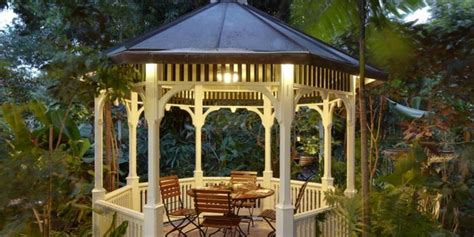 sunday house delray sundy house weddings get prices for wedding venues in fl