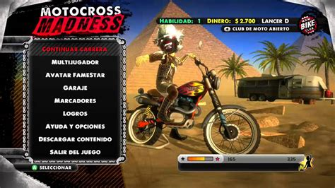 xbox motocross madness motocross madness retrocompatible en xbox one
