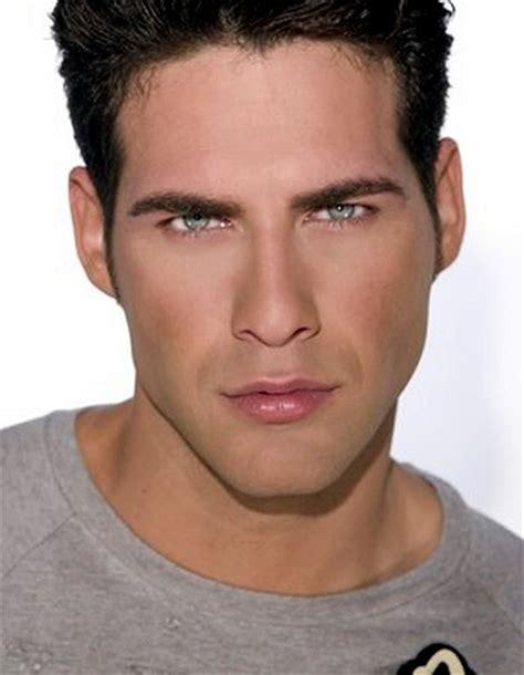 imagenes ojos bonitos hombres imagenes de hombres lindos foroamor com