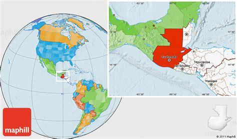 guatemala on the world map 1000 images about nagelbach period 2 guatemala on