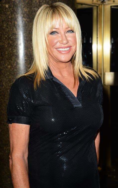 suzanne somers hairstyle 2015 the ten secrets about suzanne somers hairstyles only a
