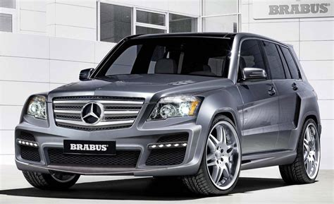 mercedes brabus 2019 2019 brabus mercedes glk class car photos catalog 2019