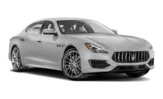 Maserati Contract Hire Maserati Quattroporte Lease Contract Hire Business