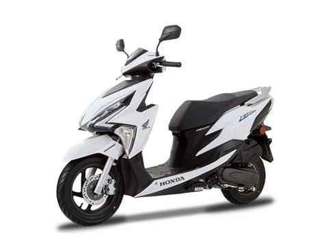 honda elite honda elite 125 negro 2018 0km scooter avant motos 58