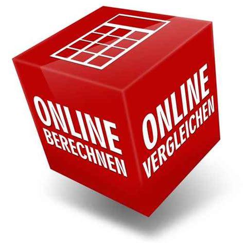 Auto Versicherung Beamte by Autokredit Vergleich Durchf 252 Hren Und Sondertarife F 252 R