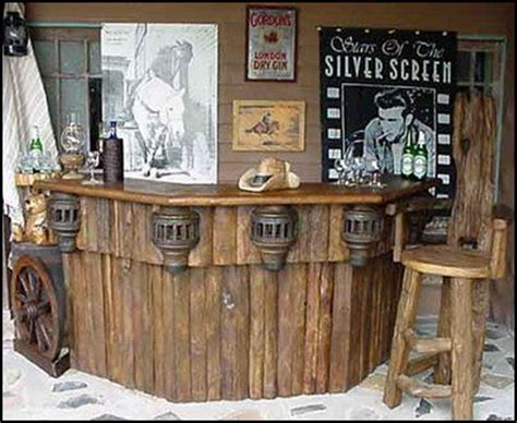 rustic furniture and home decor pueblo bar rustic style home furnishings lodge cabin rustc