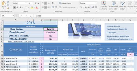 soiva paritarias 2016 no remunerativo sindicato de empleados de comercio paritarias 2015 html
