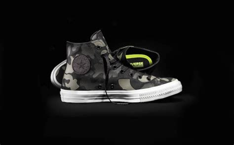 Harga Converse Reflective Camo kasut converse paling canggih dalam 100 tahun mynewshub