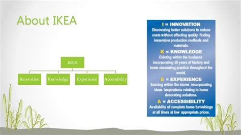 ikea life to create a better everyday life for the many people ikea