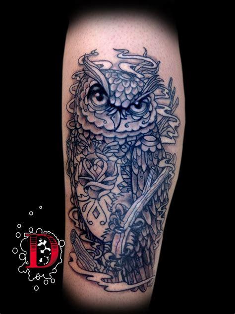 shaun tattoo design 55 best distinctive studio images on
