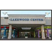 Lakewood Center  Filming Opportunities At