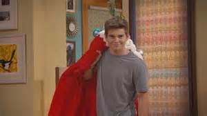 In the all new the thundermans holiday special max jack
