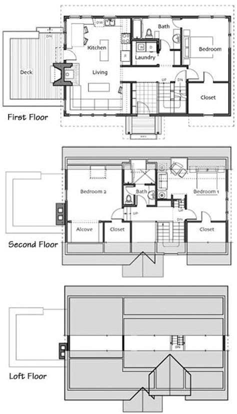 ross chapin small house plans ross chapin house plans 28 images ross chapin