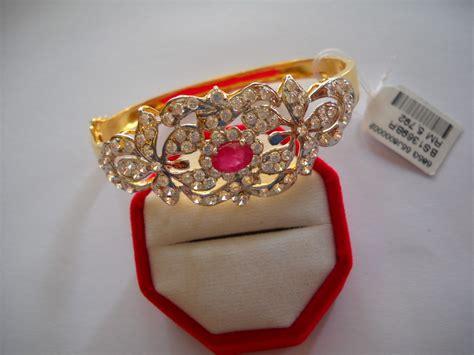 Gelang Tangan Dan Cincin Xuping 353 nazman enterprise gelang tangan swiss