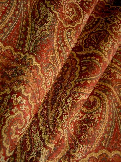 Tapestry Fabric For Upholstery by Tapestry Fabric Upholstery Images