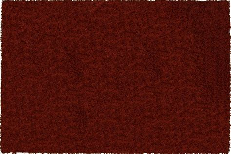 Andiamo Hochflor Teppich Avignon Rot Teppich Hochflor