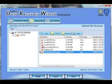 easeus data recovery wizard professional 5 5 1 full copy easeus data recovery wizard professional 5 0 1 by didene