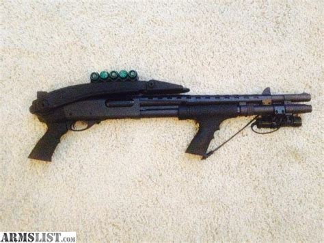 armslist for sale remington 870 home defense 12ga