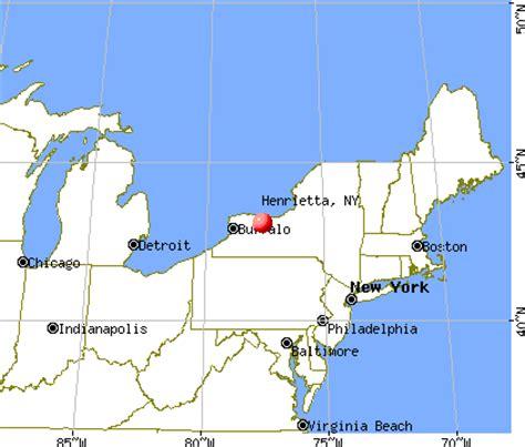 Henrietta The Sexiest Chicken In Town by Henrietta New York Ny 14467 Profile Population Maps