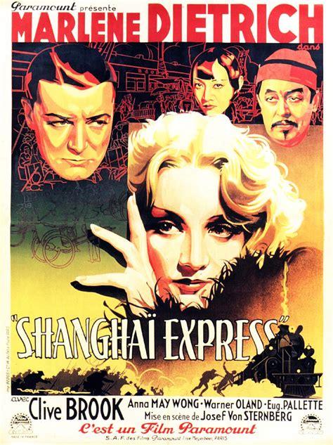 film china express full movie shanghai express