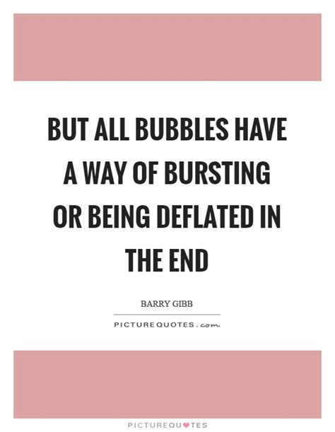 Bubbles All The Way by Bubbles Quotes Bubbles Sayings Bubbles Picture Quotes