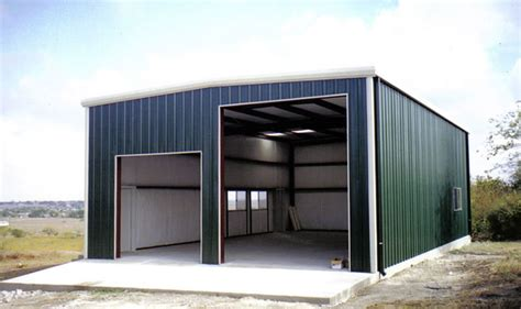 shop buildings storage shed workshop plans guide