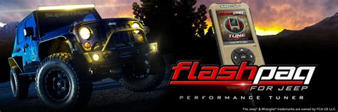 jeep flashpaq jeep flashpaq superchips