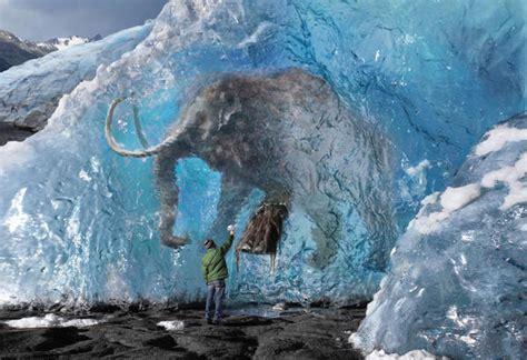 ante un cadaver los poetas los 250 ltimos mamuts quo