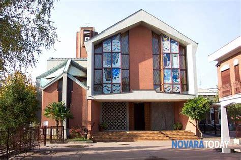 parrocchia di cameri diocesi nuovi parroci a santa e lumellogno