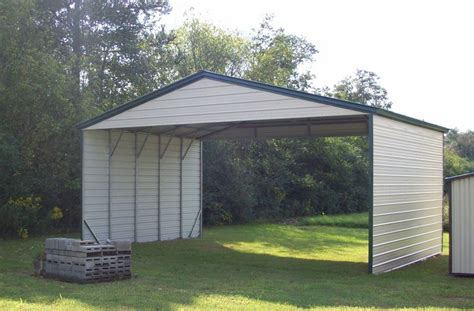 shelters in illinois metal shelters illinois il metal shelters for sale