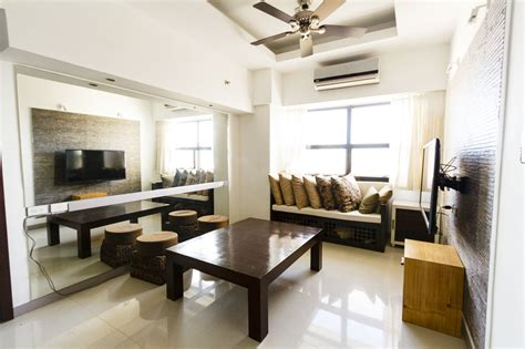 2 bedroom condo avalon cebu business park 2 bedroom condo for sale