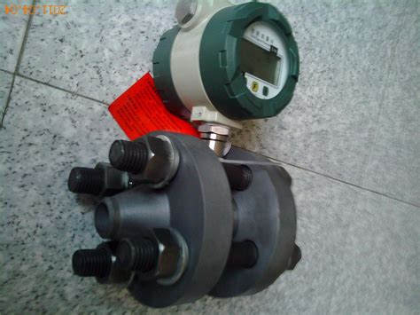 high pressure hydraulic flow meter a selection of hydraulic flow meter for high pressure