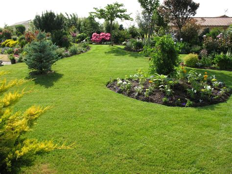 Jardin De Simple by Roses Du Jardin Ch 234 Neland Cr 233 Ation Du Jardin