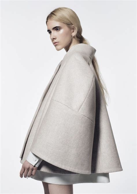 libro japanese fashion designers the sculptural fashion modern minimal tailoring inspired by quiet countrysides and the