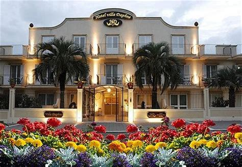 hotel villa 224 giardini naxos compar 233 dans 4 agences