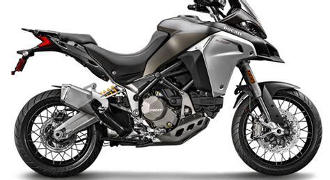 Motorrad Reiseenduro Modelle motorrad neuheiten 2016 diese neuen maschinen machen lust