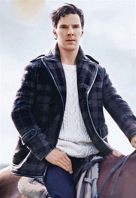 biography of benedict cumberbatch 69 best cowboy way of life images on pinterest