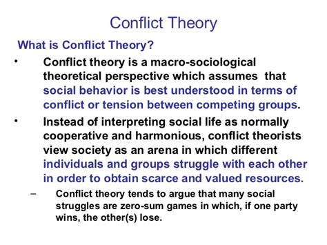Functionalism Essay by Conflict Functionalist Perspective Essay Writerzane Web