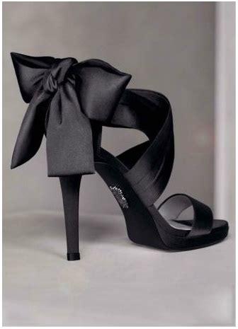 new vera wang black bridal shoes wedding dress