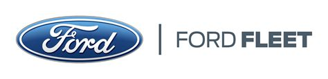 ford png png ford logo www imgkid com the image kid has it