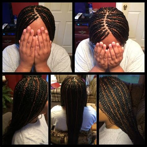 what kinda hair to use for senegalese 1000 ideas about colored senegalese twist on pinterest