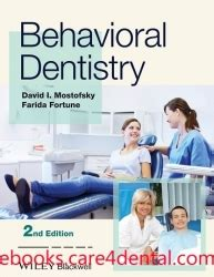 Churchills Pocketbooks Clinical Dentistry 4th Edition general
