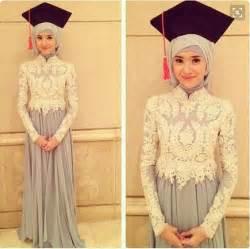 contoh baju kebaya muslim modern tahun 2013 14 model baju kebaya modern terbaik di indonesia style remaja